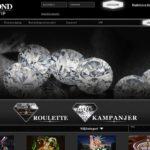Diamondclubvip Play For Fun