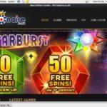 Millionaire Sports Betting