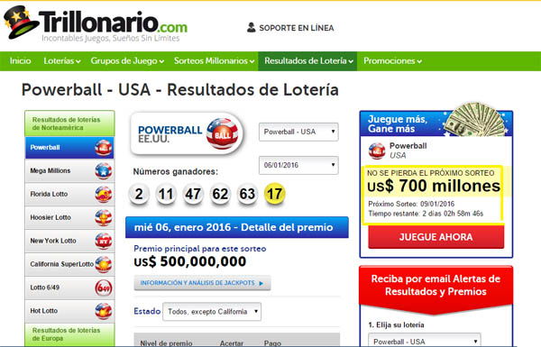 Trillonario Casino How To Bet