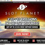 Slotplanet Download