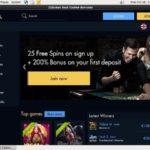 21 Dukes Casino Slots