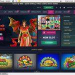 Offer Vbet Casino