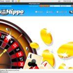 Play Hippo Membership