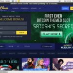 Bet Chain Microgaming
