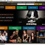 Anonymous Casino Best Online Slots