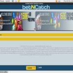 Betncatch Prizes