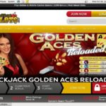 Madaboutslots Login
